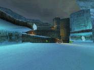 Subterranean (Level) 3