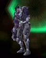 Dark Missile Trooper MP2
