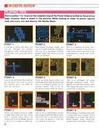 Official-Nintendo-Players-Guide-Pg-58