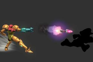 Relentless Missile.png