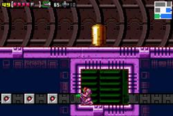 Robot-patrolled hall screenshot.png