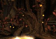Chozo-Bio-Tree