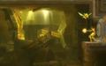 Metroid Samus Returns Drivel