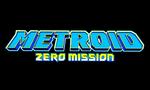 Metroid title logo 05.png