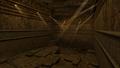Deep Chozo Ruins Screenshot (35)