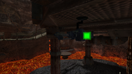 Magmoor Caverns Screenshot (14)