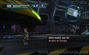 Metroid otherm0800