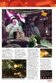 Official Nintendo Magazine July 2004 page 2
