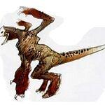 Reptilicus 3.jpg