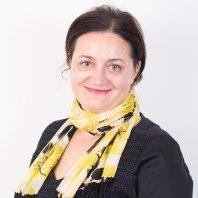 Elena Nardo