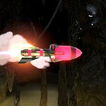 Missile SSBU.jpg