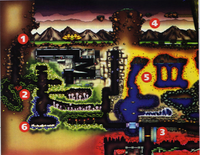 Super Metroid Players' Guide Zebes Map.png