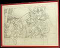 Super Metroid box concept