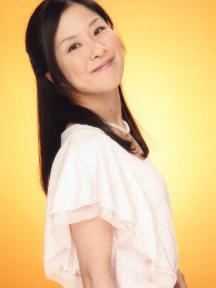 Asuka Yoshikawa