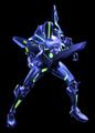 Brawl Sticker Sylux (Metroid Prime Hunters)