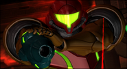 Metroid-other-m-114