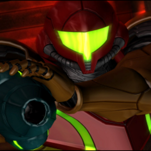 Metroid-other-m-114.PNG