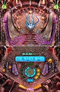 Metroid Prime (2)