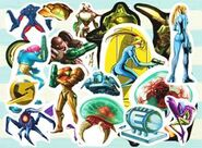 300px-Stickers
