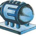 Artwork del tanque de energía en metroid.jpg