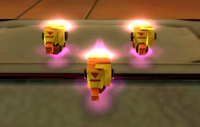 Hover Bot.png