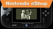 Nintendo eShop - Super Metroid Trailer-0