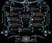 Metroid Prime 2 Echoes Website tutorial