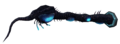 Tentáculo de Phazon MP3