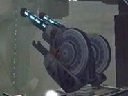 Torre Mk XII Hydra1