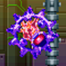Charge Beam Core X MF.png
