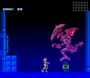 Ridley Drops the Cupsale SM