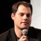 Chris Strauß