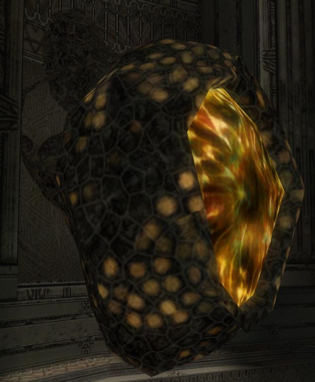 Gragnol Hive