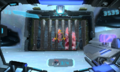 M04 Ice Titan Captured in the Cage MPFF