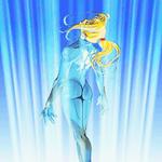 Samus in her Zero Suit.png