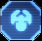 Grapple Beam Icon MSR