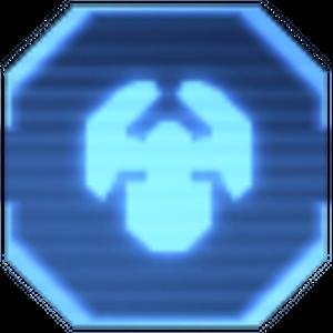 Grapple Beam Icon MSR.png