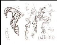 Jelzap Concept Art MP1