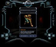 Metroid Prime 2 Echoes Website Shane Mielke render 3