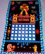 Nintendo1991Calendar-04-March