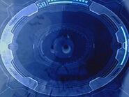 Bombu de pulsión invisible2
