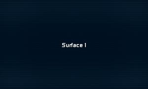 MSR Sound Test Surface 1.png