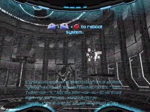 Rezbit Virus.jpg
