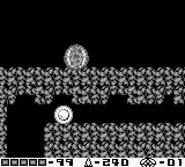 Metroid Egg 01 M2