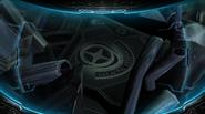 Federation Mark