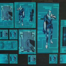 Hive Chamber A Panels.png