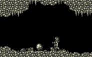 Huevo Metroide 2