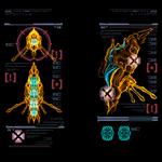 LeviathanScan