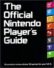 The Official Nintendo Player's Guide.jpg