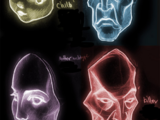 Metroid 1.5